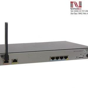 Huawei AR157G-HSPA+7 Enterprise Routers