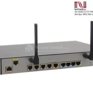 Huawei AR157VW Enterprise Routers