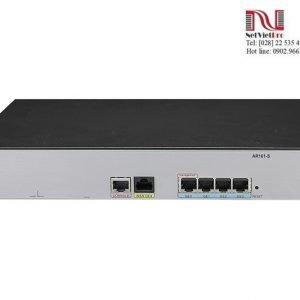 Huawei AR161 Enterprise Routers