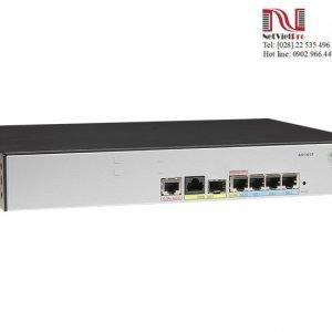 Huawei AR161F Enterprise Routers