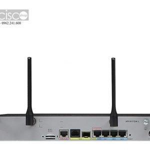 Huawei AR161FGW-L Enterprise Routers