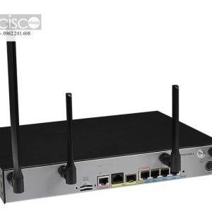 Huawei AR161FGW-LA Enterprise Routers