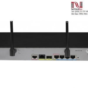 Huawei AR161FW Enterprise Routers