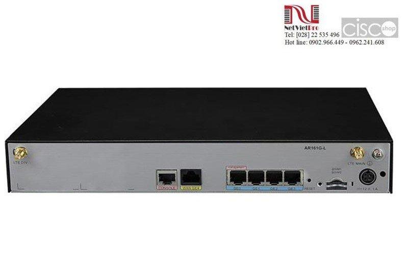 Huawei AR161G-L Enterprise Routers