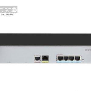 Huawei AR161W-S Enterprise Routers