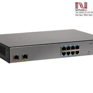 Huawei AR201-S Series Enterprise Routers