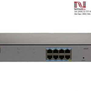 Huawei AR207 Series Enterprise Routers