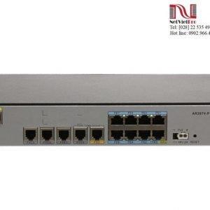 Huawei AR207V-P Series Enterprise Routers