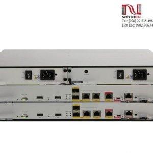 Huawei AR32-400-AC Series Enterprise Routers
