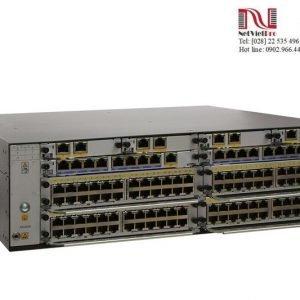 Huawei AR3260-2X200E-AC Series Enterprise Routers