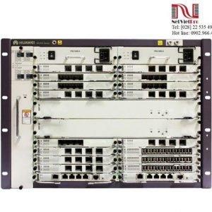 Huawei CR2M16BASA02 NetEngine NE20E Series Routes