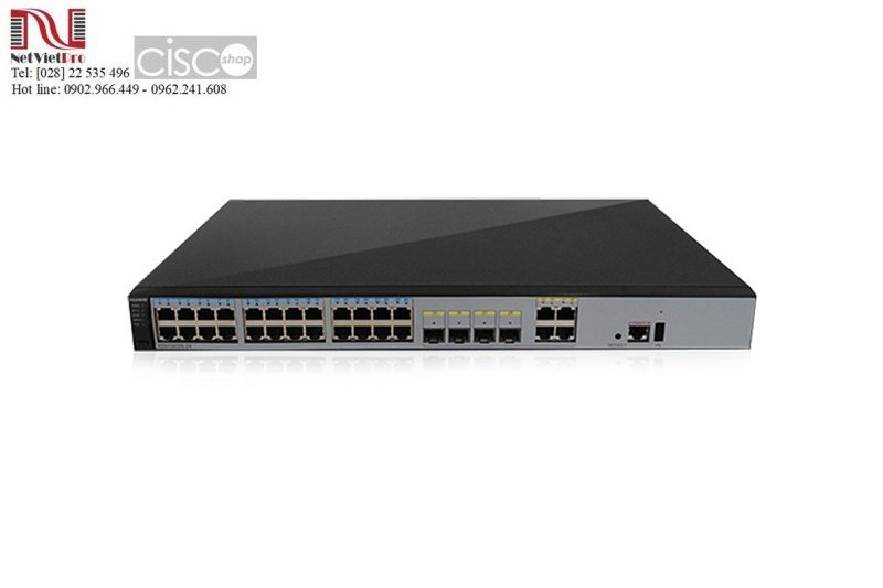 Huawei Indoor Access Point AD9430DN-24