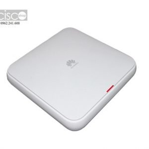Huawei Indoor Access Point AirEngine 5760-22W