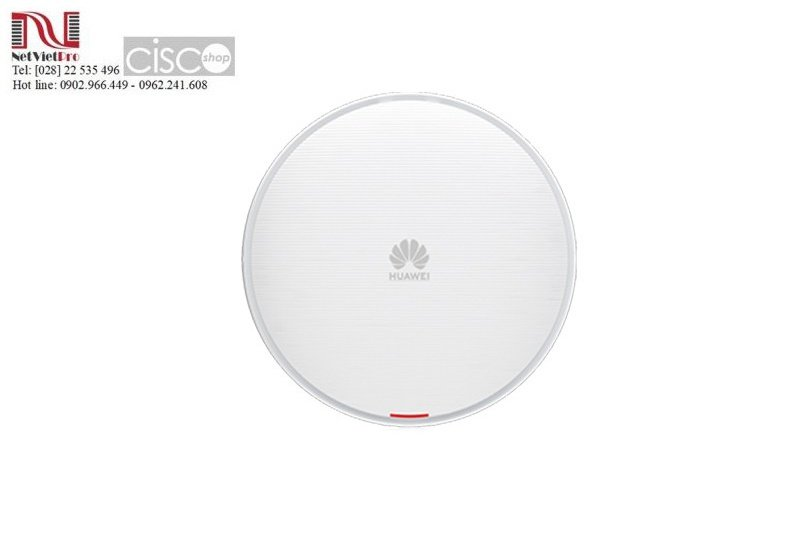 Huawei Indoor Access Point AIRENGINE 5760-51