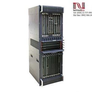 Huawei ME01-BKPA1 ME60 Series Control Gateway