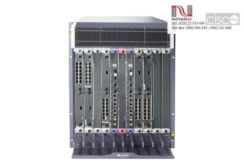 Huawei ME01-BKPB1 ME60 Series Control Gateway