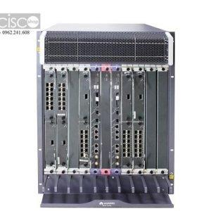 Huawei ME0B0BKP0830 ME60 Series Control Gateway
