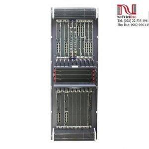 Huawei ME0B0BKP1630 ME60 Series Control Gateway