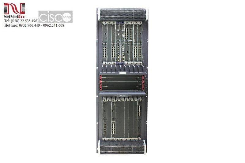 Huawei ME0B0BKP1631 ME60 Series Control Gateway