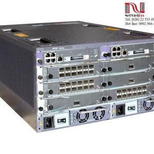 Huawei ME0B0BKPA330 ME60 Series Control Gateway