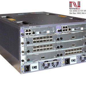Huawei ME0B0BKPA331 ME60 Series Control Gateway