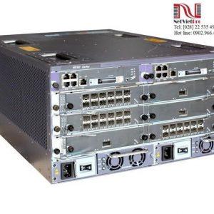 Huawei ME0B0BKPD330 ME60 Series Control Gateway
