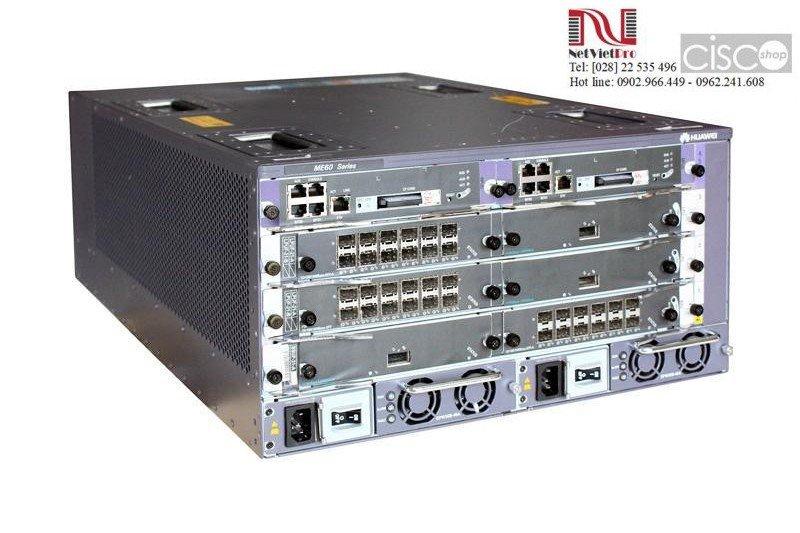 Huawei ME0P03BASD70 ME60 Series Control Gateway