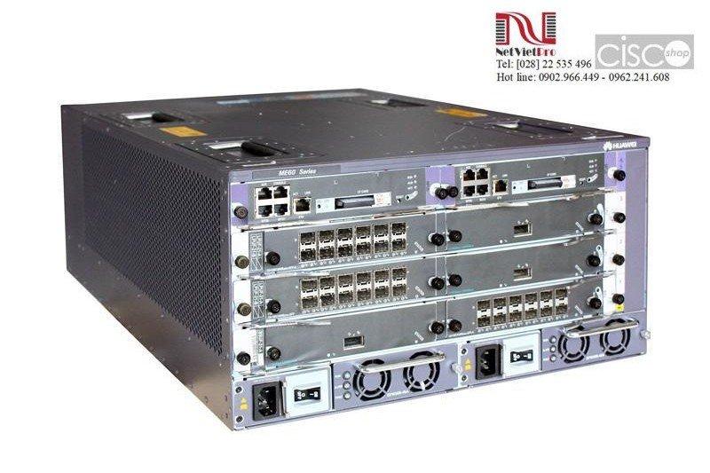 Huawei ME0P03BASD71 ME60 Series Control Gateway