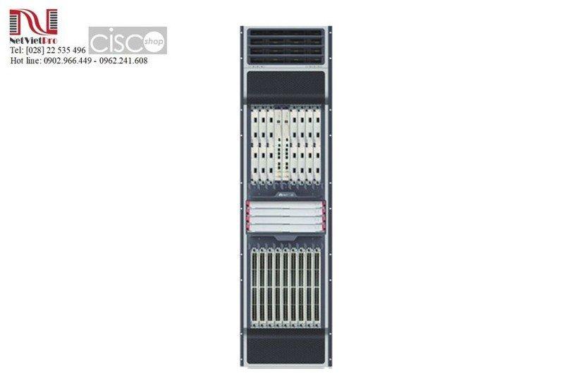 Huawei NetEngine NE40E-X16A Series Routers CR5P16BASA77