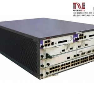 Huawei NetEngine NE40E-X3 Series Routers CR5P03BASA73