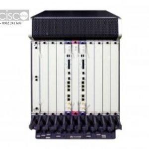 Huawei NetEngine NE40E-X8 Series Routers CR5P08BASA71