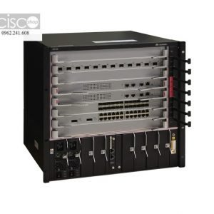 Huawei Switches Series EH1B06EACD01