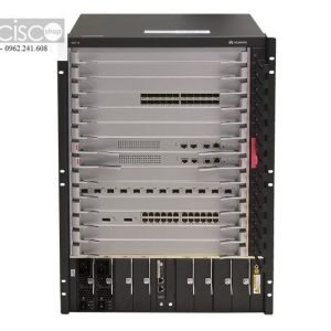Huawei Switches Series EH1B12EACD00