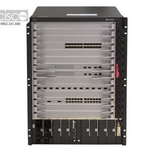 Huawei Switches Series EH1B12EACD01