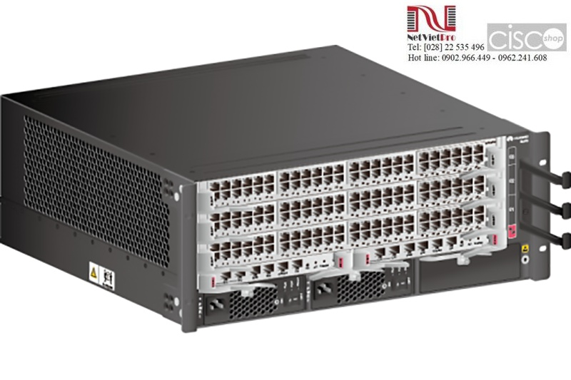 Huawei Switches Series EH1BS9703E01