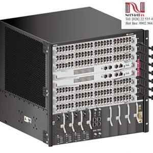 Huawei Switches Series EH1BS9706E01