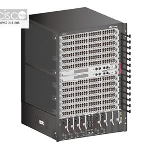 Huawei Switches Series EH1BS9712E01