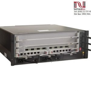 Huawei Switches Series EH1Z03EACM00