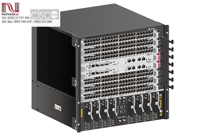 Huawei Switches Series ES0B00770600