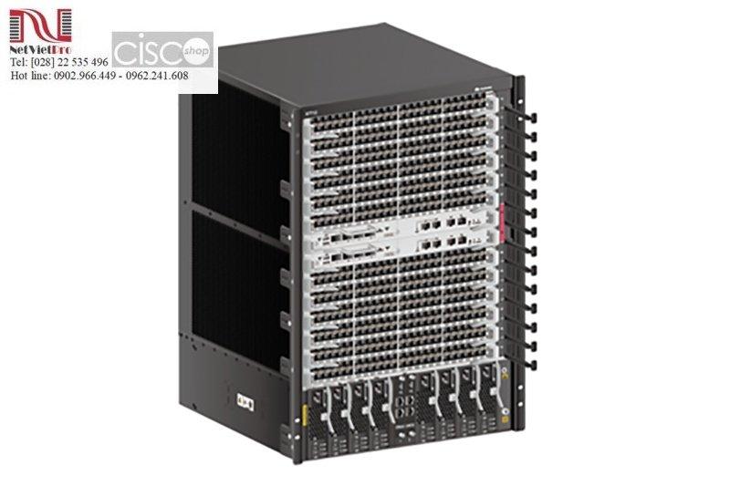 Huawei Switches Series ES0B00771200