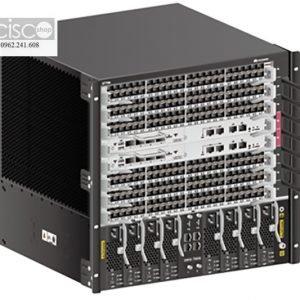 Huawei Switches Series ES0B017706P0