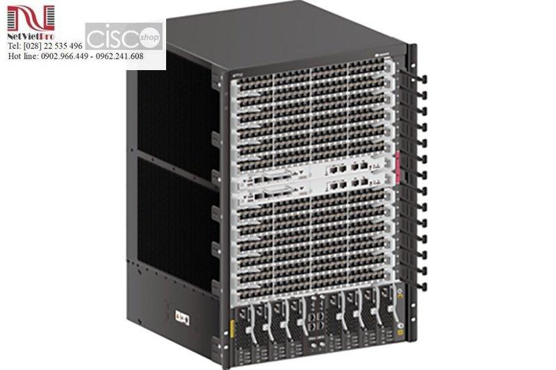 Huawei Switches Series ES0B017712P0