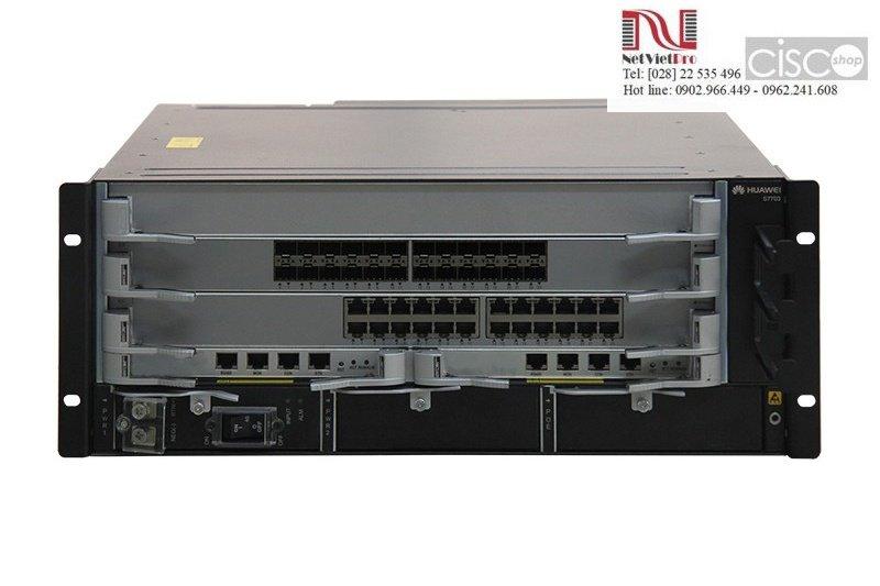 Huawei Switches Series ES0Z1B03ACS0