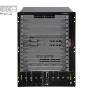 Huawei Switches Series ES0Z1B12ACS0