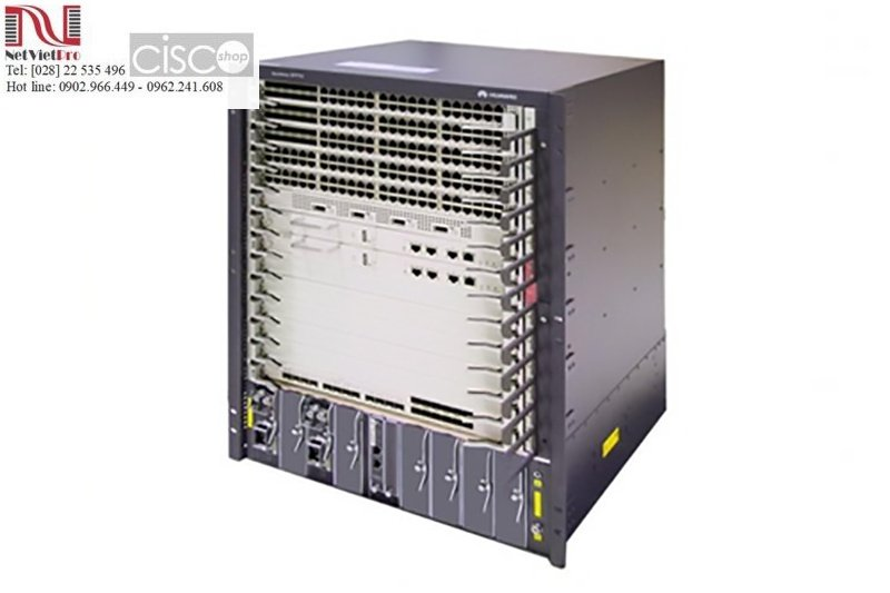 Huawei Switches Series ES0ZB12ACS00
