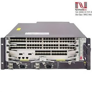 Huawei Switches Series ES1B03SACM0N
