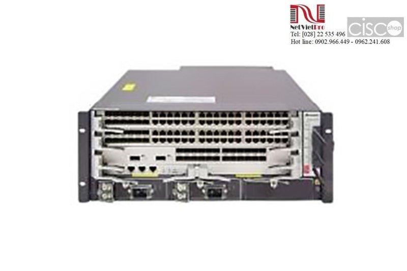 Huawei Switches Series ES1B03SACM0P