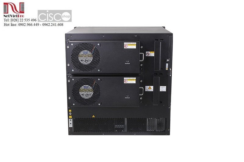 Huawei Switches Series ET1BS12704S0