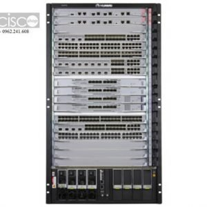 Huawei Switches Series ET1BS12712E1