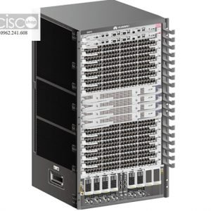 Huawei Switches Series ET1BS12712S0
